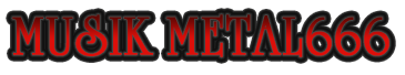 musikmetal666.wapka.mobi